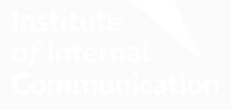 Institute of Internal Communication