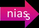 NIASS