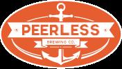 Peerless Brewery