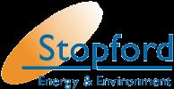 Stopford Energy
