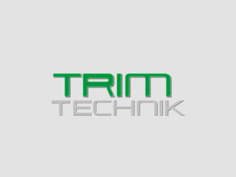 Trim Technik